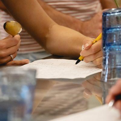 B 19 Workshop Barista - Zaterdag 11 juli - Aanvang 10:00 uur - Het Lokaal Amersfoort