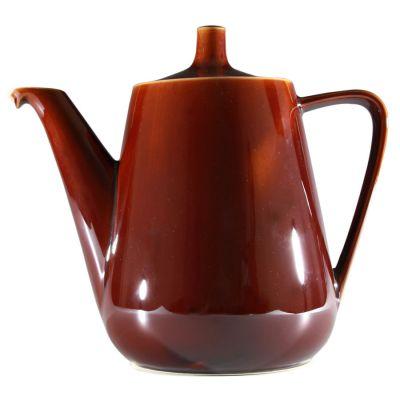 Villeroy & Boch Vintage koffiekan 4.0L
