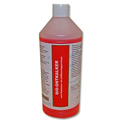 Bio ontkalker 1 Liter