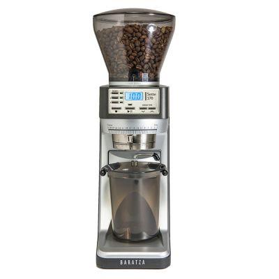 Baratza Sette 270 Koffiemolen