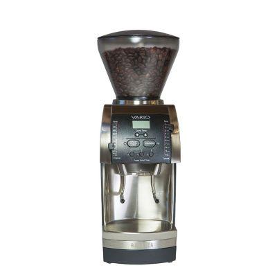 Baratza Vario BA886 Koffiemolen
