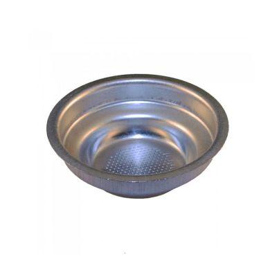 Filter 1 kops 7 gram Quick Mill
