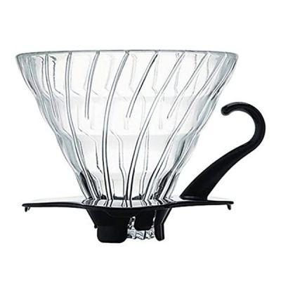 Hario V60 02 Dripper Glas