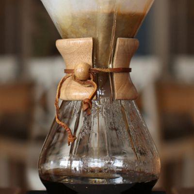 K 22 Koffieproeverij - Zaterdag 1 augustus - Aanvang 13:30 uur - Het Lokaal Amersfoort