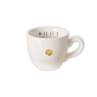 Espresso kop (Dudson)