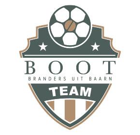 Boot Koffie Voetbal Team – Onze selectie